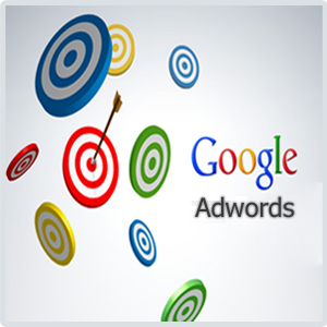fikirtohumu-google-adwords
